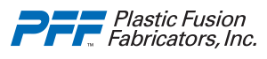 Plastic Fusion Fabricators, Inc.